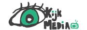 KijkMedia